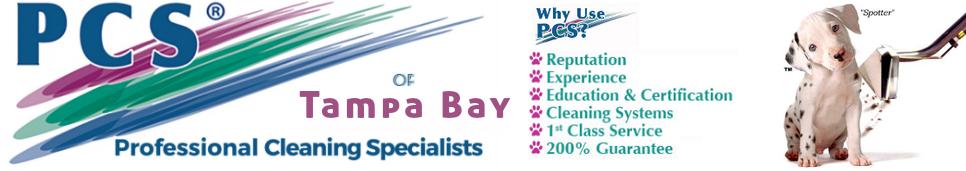 Pcs Tampa Bay Carpet Restoration Repair Cleaning Amp New